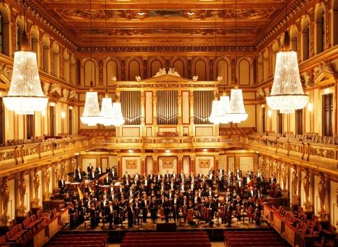FQ_BOL_in_Wien_Musikverein_Nov_2012_c_BOL_Foto_Reinhard_Winkler