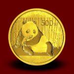31134-g-zlati-kitajski-panda-china-panda-gold-coin-novo-2014