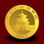 31134-g-zlati-kitajski-panda-china-panda-gold-coin-novo-20142