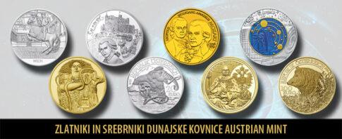 Avstrijski-Kovanci-02