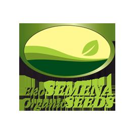 https://www.moro.si/wp-content/uploads/2015/05/ekosemena.png