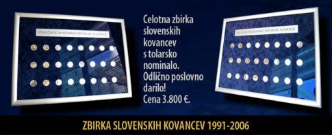 Moro-SLO-Kovanci-Vsi-05