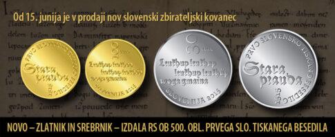Moro-Zlatnik-Srebrnik-500-Let-Tisk-02