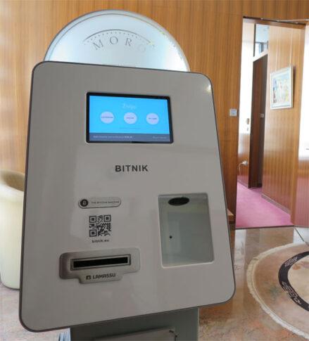 bankomat-web