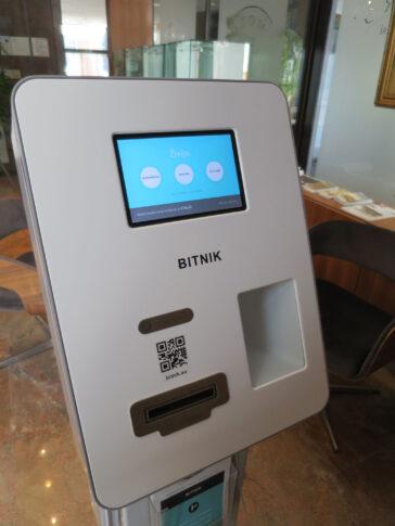 bankomat1-web