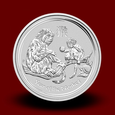 13-2016-YearOfTheMonkey-Silver-Bullion-Coin-StraightOn-LowRes-RD