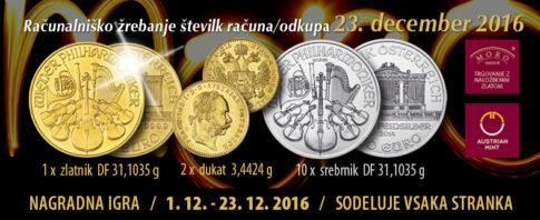 Moro-Nagradna-Igra-2016-02