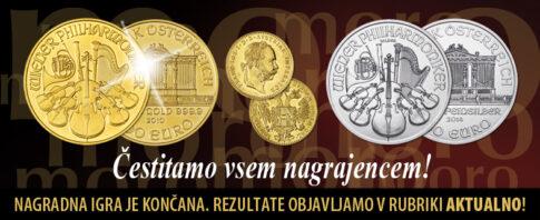 Moro-Nagradna-Igra-103