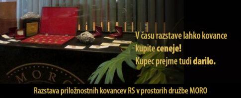 Moro-SLO-Kovanci-Vsi-211