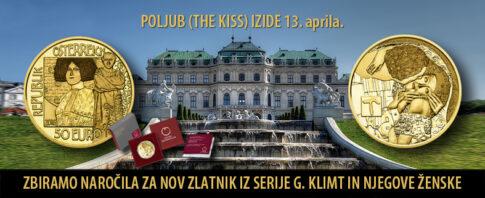 Moro-Klimt-Poljub-12
