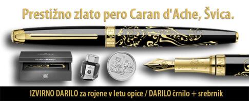 Moro-LK-Pero-Opica-2016-1008