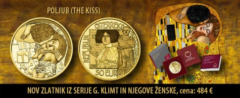 https://www.moro.si/wp-content/uploads/2016/04/Moro-Klimt-Poljub-218-485x198.jpg