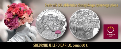 https://www.moro.si/wp-content/uploads/2016/04/Moro-Operni-Ples-201-485x198.jpg