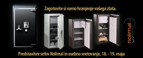 Moro-Sefi-Nolimal-03
