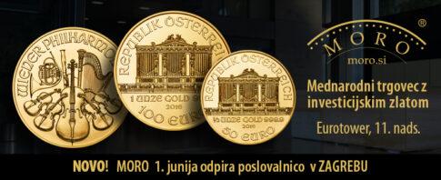 Moro-Zagreb-SLO-102