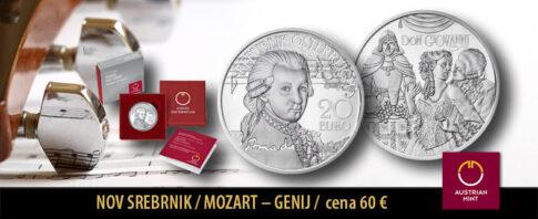https://www.moro.si/wp-content/uploads/2016/06/Moro-Mozart-Genij-Ag-06-485x198.jpg