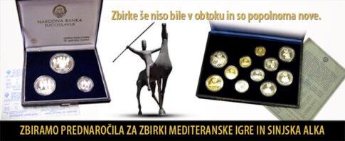 https://www.moro.si/wp-content/uploads/2016/07/Moro-Alka-Med-Igre-05-485x198.jpg