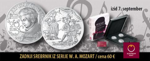 https://www.moro.si/wp-content/uploads/2016/08/Mozart-Flavta-Ag-202-485x198.jpeg