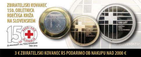 Moro-RKS-01