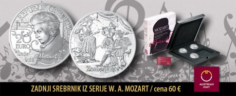Mozart-Flavta-Ag-302
