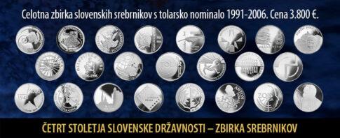 https://www.moro.si/wp-content/uploads/2016/09/srebrniki-RS-485x198.jpg
