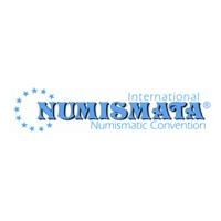 numismata_logo_107