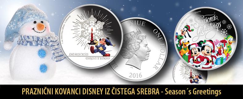 https://www.moro.si/wp-content/uploads/2016/11/Moro-Bozic-Miki-06-1.jpg