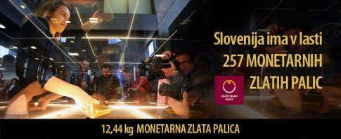 Moro-Au-Palica-12kg-06