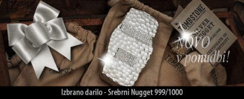 https://www.moro.si/wp-content/uploads/2017/01/Darilo-Nugget-05-485x198.jpeg