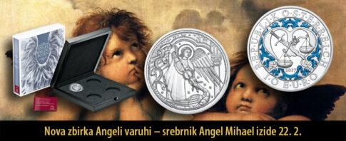 https://www.moro.si/wp-content/uploads/2017/02/Angel-Mihael-485x198.jpg