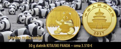 https://www.moro.si/wp-content/uploads/2017/02/Moro-Panda-2017-1003-B-1-485x198.jpg