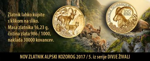 https://www.moro.si/wp-content/uploads/2017/09/Alpski-kozorog-485x198.png