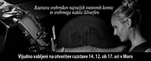 https://www.moro.si/wp-content/uploads/2017/12/Nakit-Razstava-Ag-2017-01-485x198.jpg