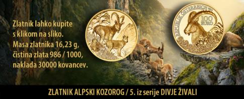 https://www.moro.si/wp-content/uploads/2018/01/kozorog-485x198.png