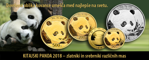 https://www.moro.si/wp-content/uploads/2018/01/pande-485x198.png