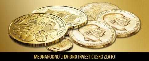 https://www.moro.si/wp-content/uploads/2018/07/mednarodno-likvidno-485x198.png