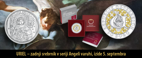 https://www.moro.si/wp-content/uploads/2018/08/uriel-485x198.png