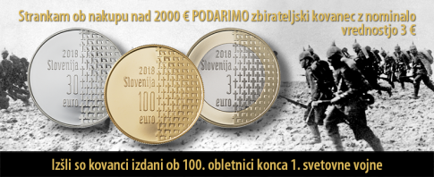 https://www.moro.si/wp-content/uploads/2018/11/Vojna-485x198.png