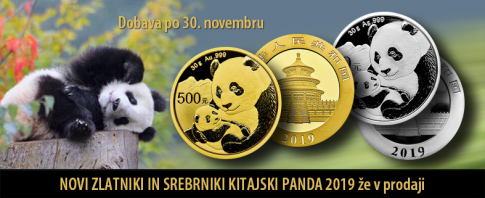 https://www.moro.si/wp-content/uploads/2018/11/panda-2019-485x198.png