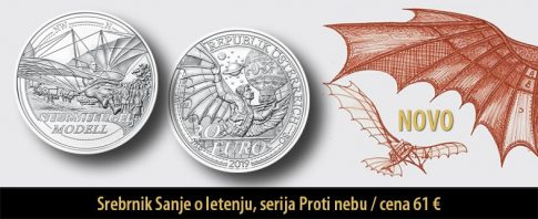 https://www.moro.si/wp-content/uploads/2019/01/Sanje-o-letenju-1-485x198.jpg