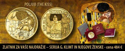 https://www.moro.si/wp-content/uploads/2019/02/Klimt-za-Valentinovo-485x198.jpg
