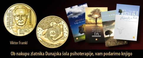 https://www.moro.si/wp-content/uploads/2019/03/Frankl-knjige-485x198.jpg