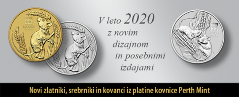 https://www.moro.si/wp-content/uploads/2019/09/miši3-485x198.png