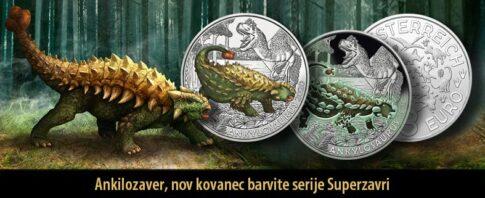https://www.moro.si/wp-content/uploads/2020/09/Ankilozaver-Superzavri-485x198.jpg