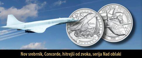 https://www.moro.si/wp-content/uploads/2020/09/Concorde-485x198.jpg