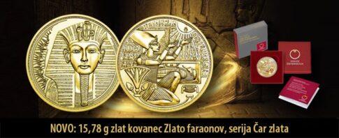 https://www.moro.si/wp-content/uploads/2020/10/galerijska-faraoni-485x198.jpg
