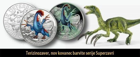 https://www.moro.si/wp-content/uploads/2021/02/Dinozaver-485x198.jpg