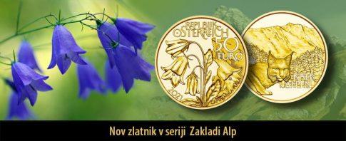 https://www.moro.si/wp-content/uploads/2021/02/Zakladi-Alp2-485x198.jpg