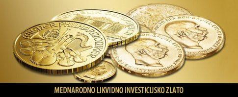 https://www.moro.si/wp-content/uploads/2021/08/mednarodno-likvidno-485x198.jpg