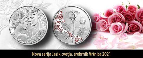 https://www.moro.si/wp-content/uploads/2021/08/vrtnica-21-485x198.jpg
